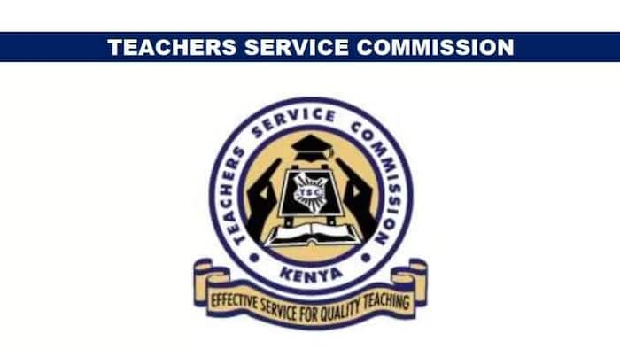 How to check your TSC online registration status 2021