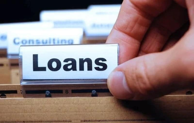 Over 400k Kenyans blacklisted on CRB over loans of less than KSh 200