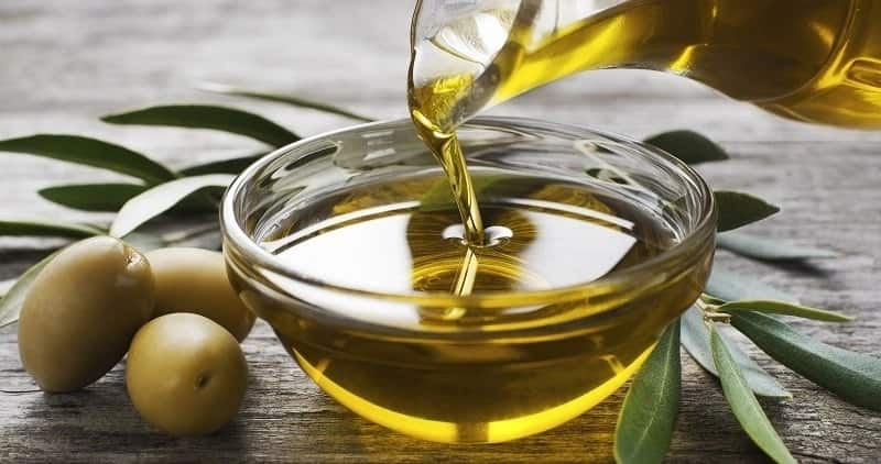 benefits of olive oil olive oil olive oil uses extra virgin olive oil olive oil benefits