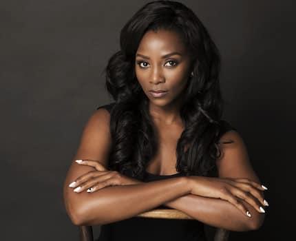 Filamu bora zaidi za Genevieve Nnaji, mwigizaji maarufu kutoka Nigeria