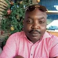 Jacob Juma received death threats from many people