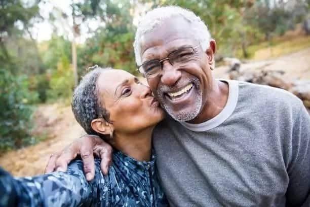 Hivi ndivyo Uhuru alivyotumia ushuru wako na sababu za kukutoza ushuru zaidi