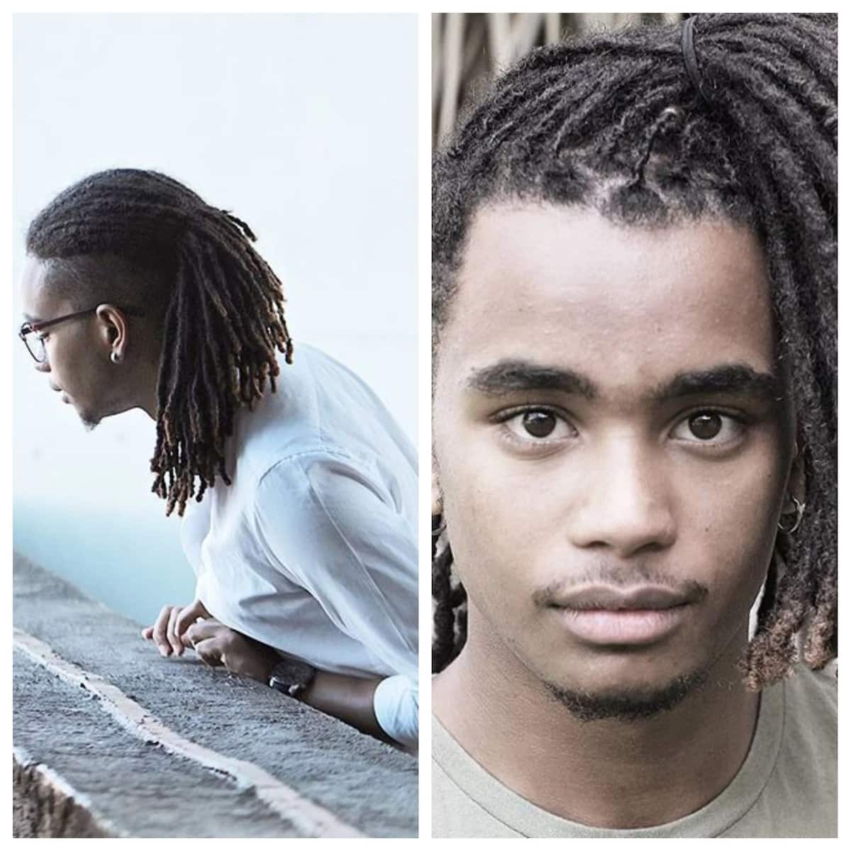 Just a bunch of 16 latest photos of Kibaki's grandson looking like sweet caramel chocolate