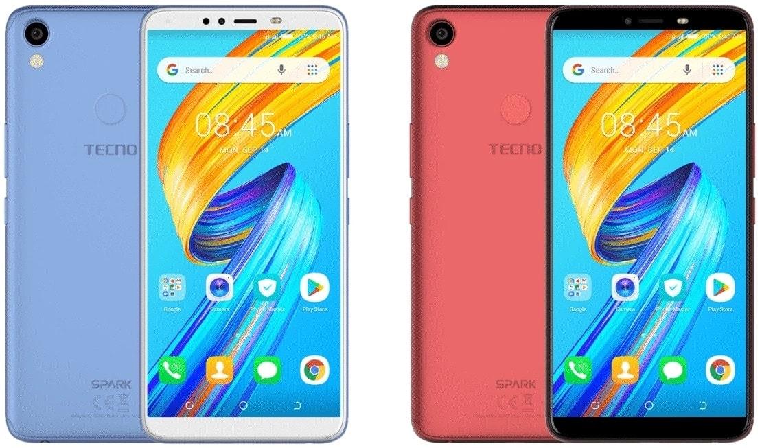 Tecno phones in Kenya Tecno phones and prices in Kenya Tecno phones prices in Kenya