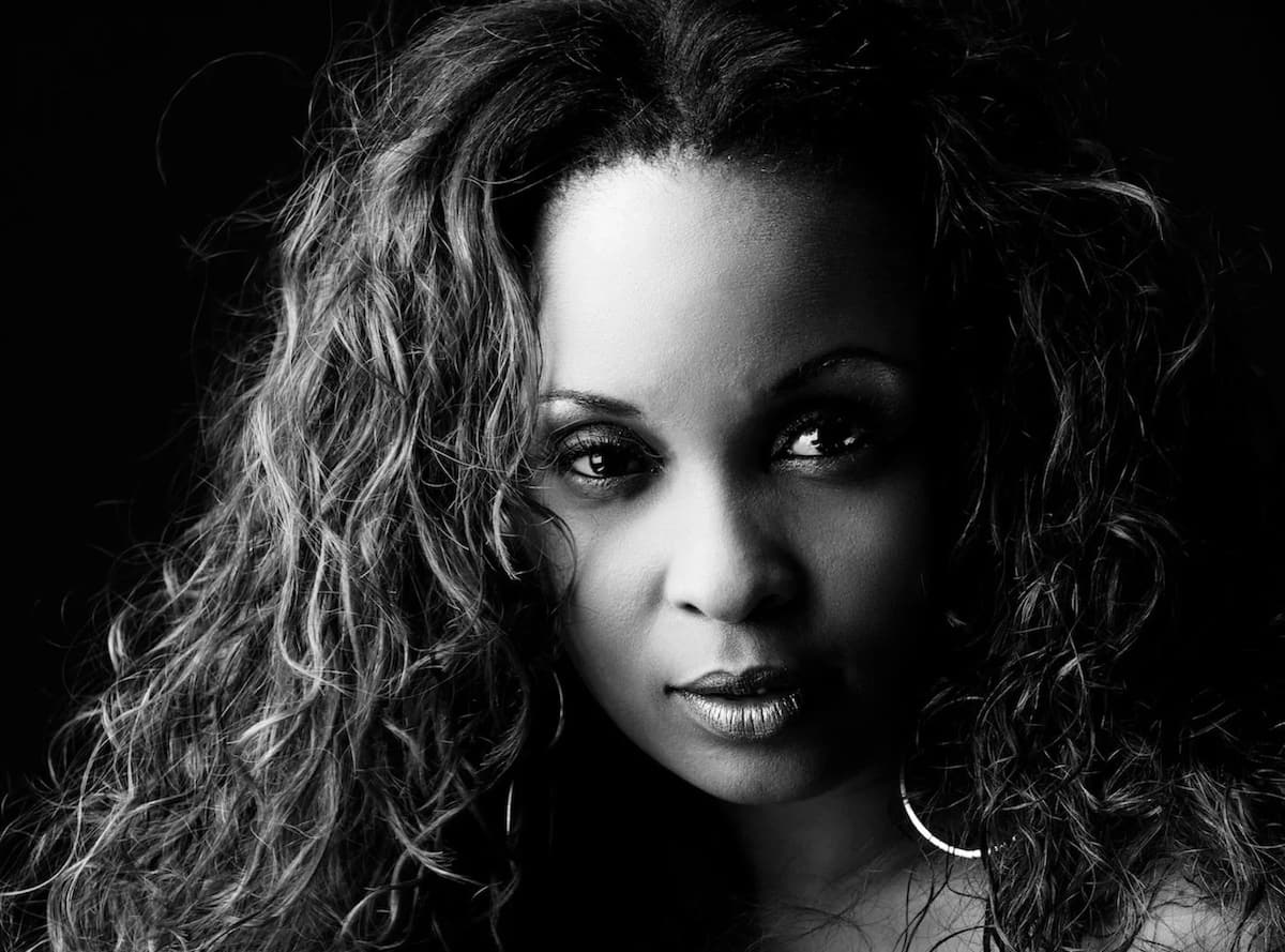 Sheila Mwanyigha. Biography of a strong woman that bewitched Kenya