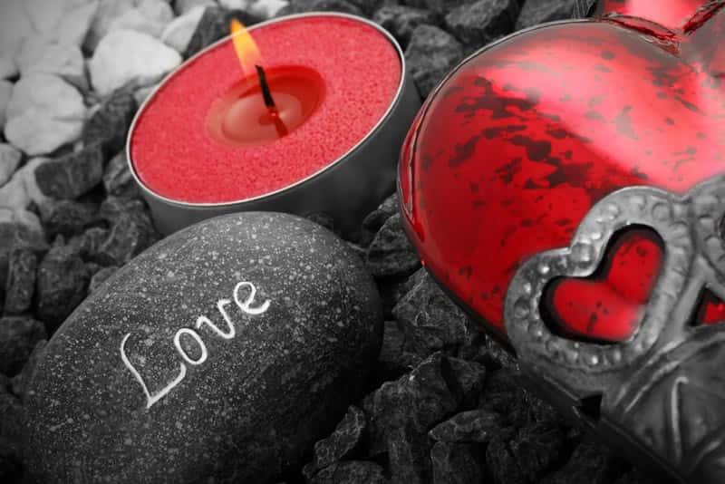 working love spell, love spells, love spell in Kenya