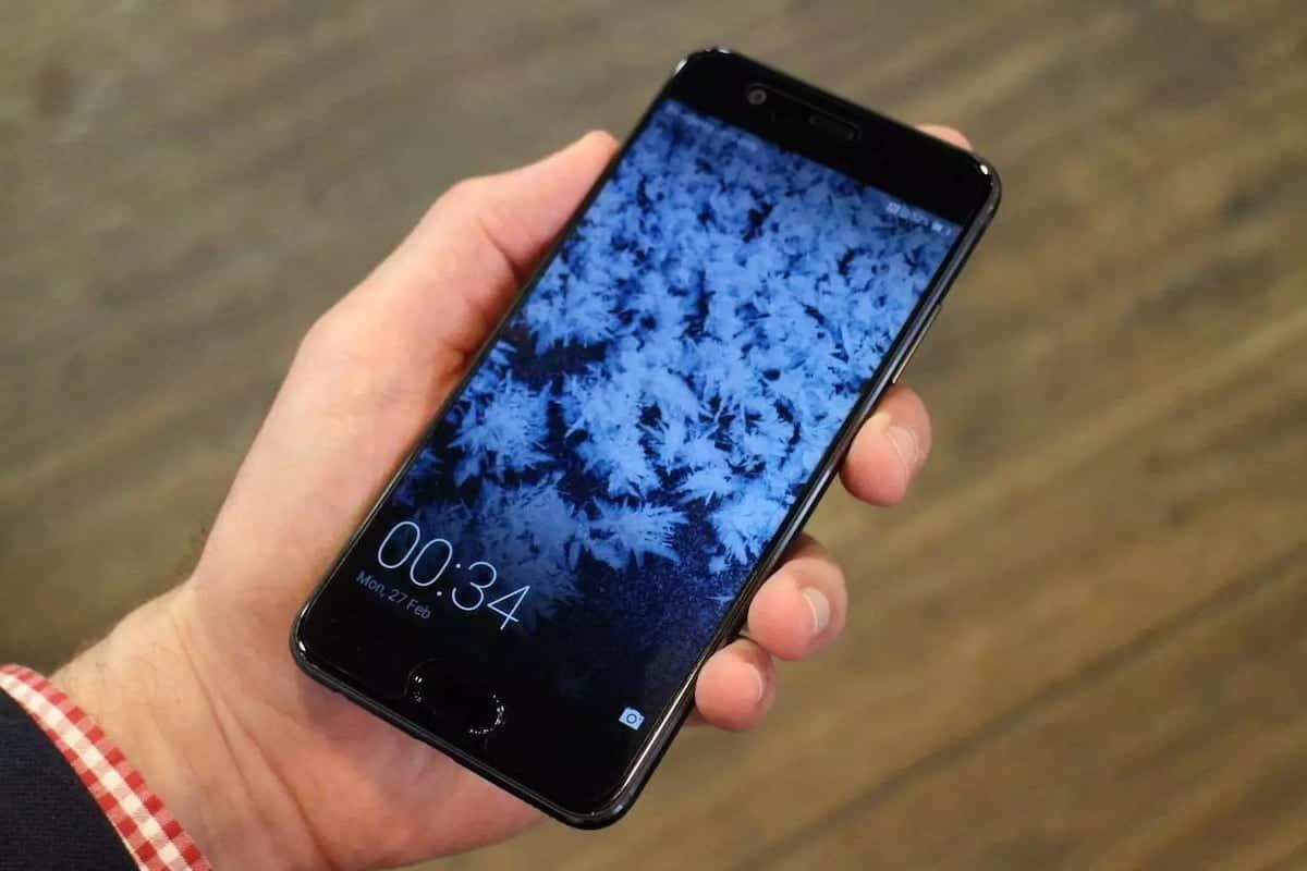 Huawei P10, Huawei P10 photos, How much Huawei P10