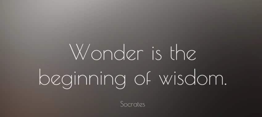 Quotes by Socrates Socrates quotes on love Best Socrates quotes ever