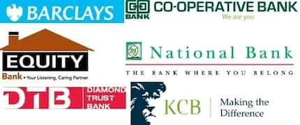 Kenya's worst banks exposed in new survey