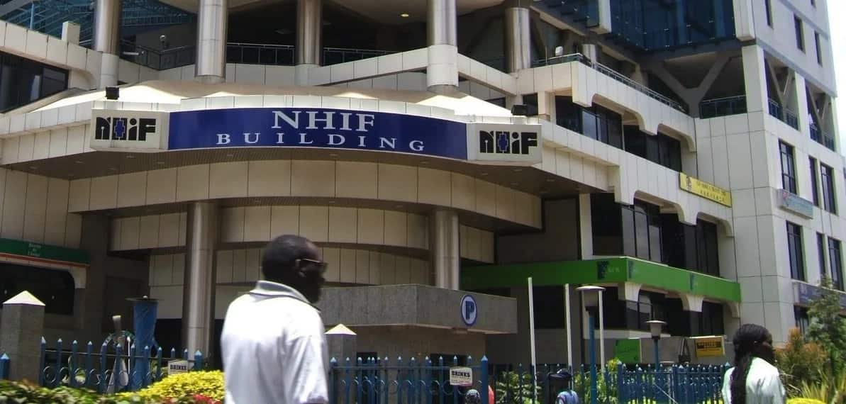 NHIF shocker to millions of poor households that depend on it