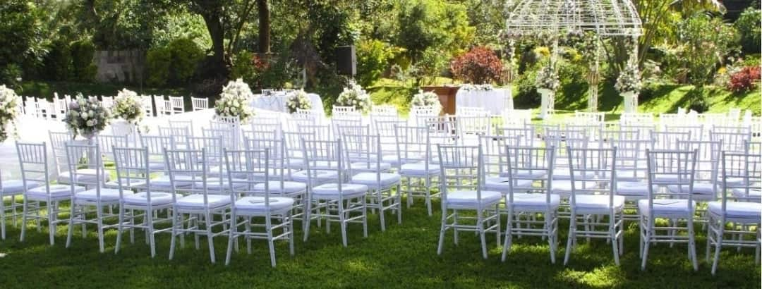 List of wedding planners in Kenya