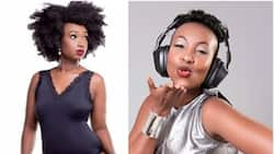 Double blow for Homeboyz radio as two sultry presenters announce they are leaving
