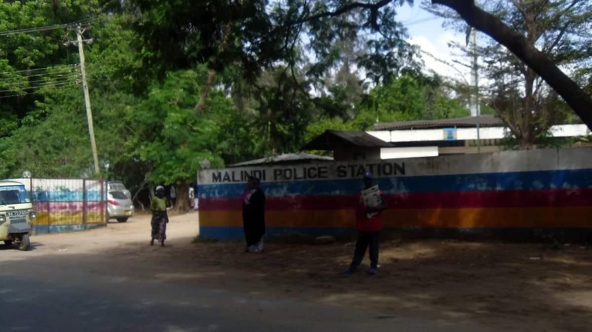 Police claim missing Limuru school girls were lured to Malindi for sex trade