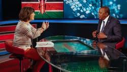 Homosexuality in Kenya is unacceptable – Uhuru
