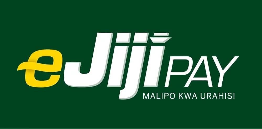 How to top up Nairobi eWallet