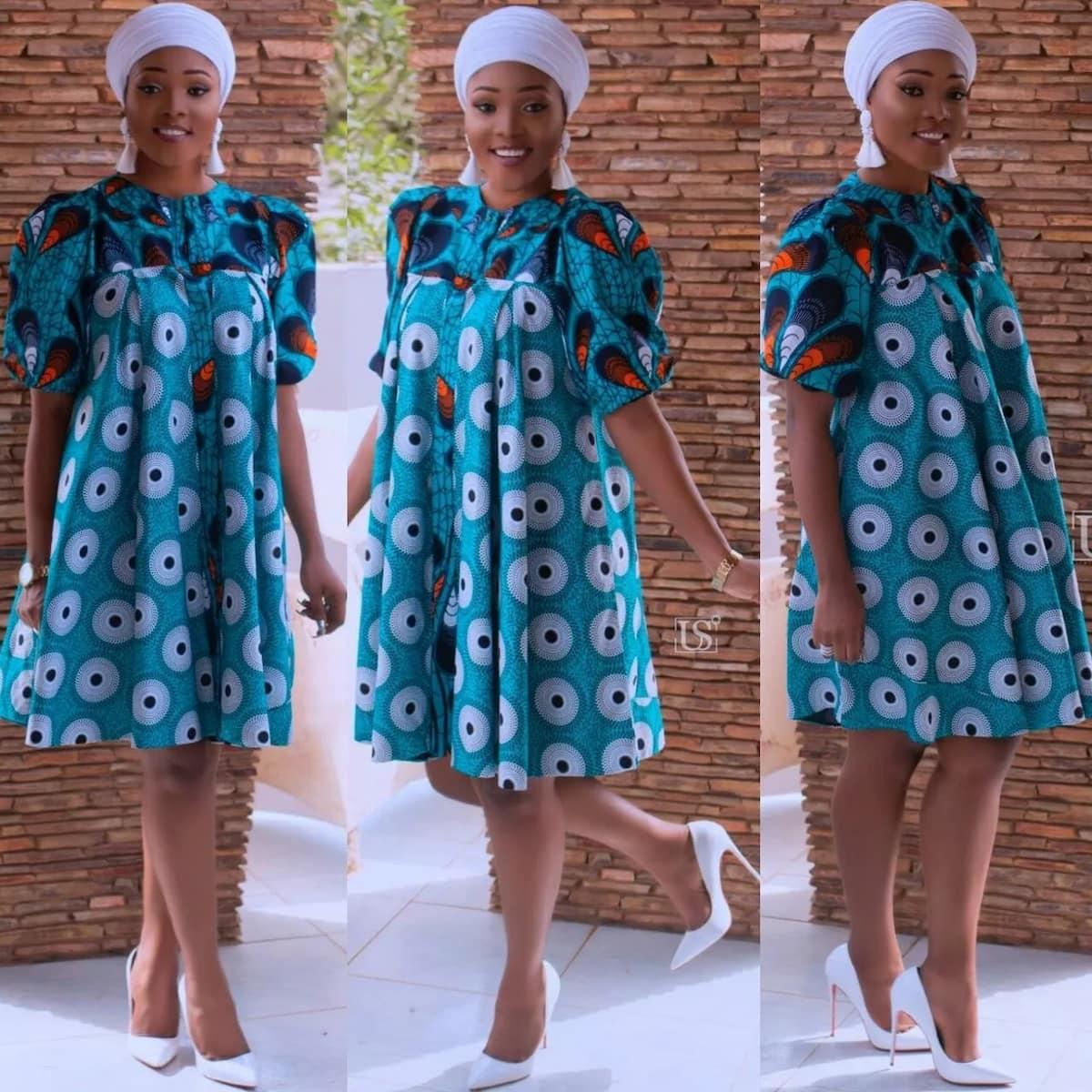 african print loose dresses,african print dresses 2018 african print dresses styles