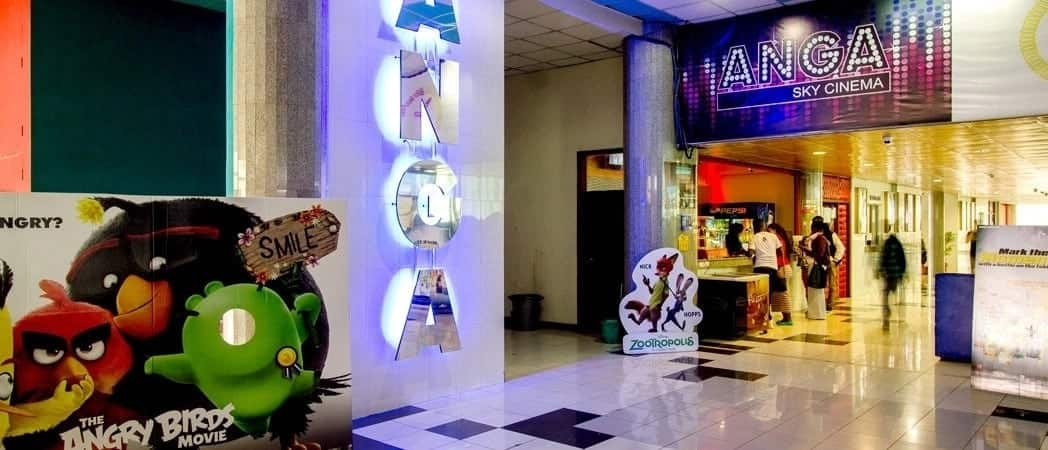 3d movies in Nairobi Watch movies in Nairobi Garden city cinema Movies cinemas in Nairobi Panari cinema Sarit center movies Where to watch movies in nairobi