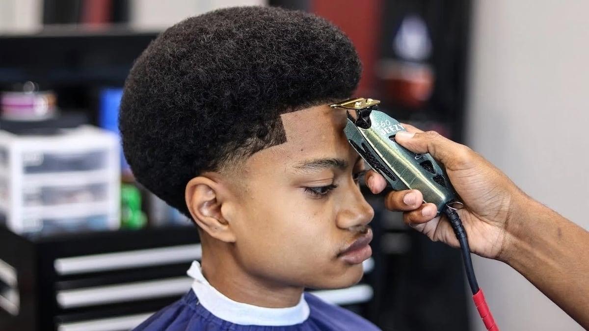 Latest hairstyles in Nigeria 2020 Tuko co ke