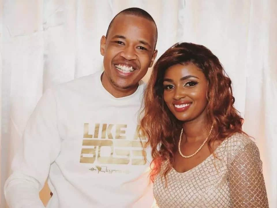 13 High profile celebrities who attended Keroche Breweries heiress Anerlisa Muigai's 30th birthday