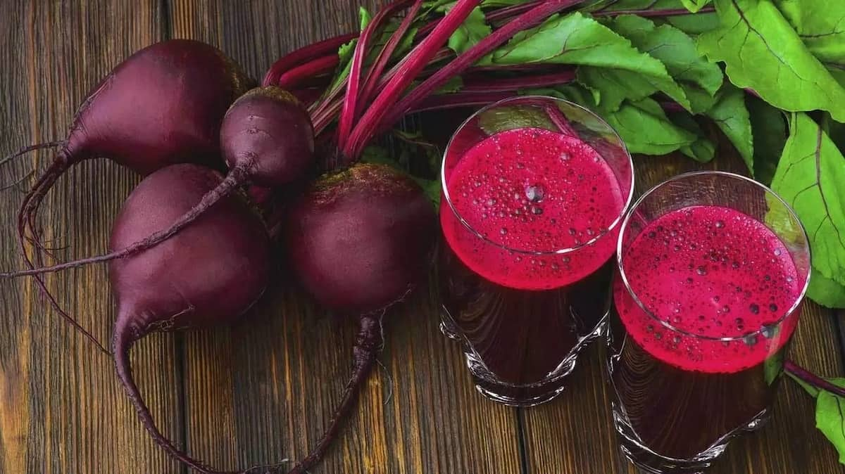 benefits of beetroot beetroot juice health benefits of beetroot