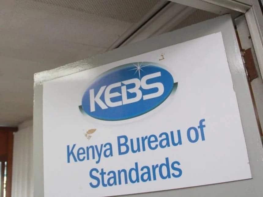 kenya bureau of standards nairobi contacts kenya bureau of standards kenya contacts kenya bureau of standards mombasa contacts