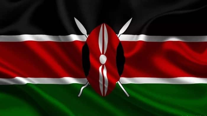 Gazetted public holidays in Kenya: the complete list in 2021