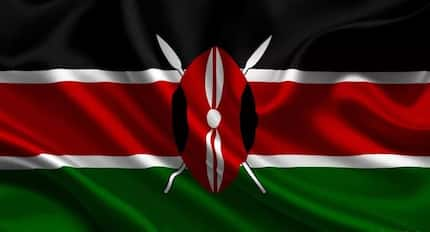 Jamhuri Day meaning and history