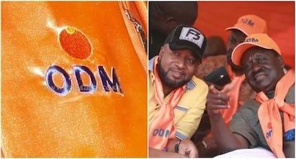 Raila na ODM kutangaza aina ya adhabu watakayopewa wanaomfuata Ruto