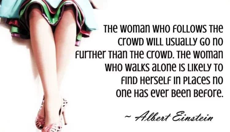 encouraging quotes for ladies inspiring quotes quote of the day