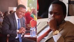 Viongozi wa kisiasa Ukamabani wamtaka Kalonzo kumuunga mkono Alfred Mutua 2022