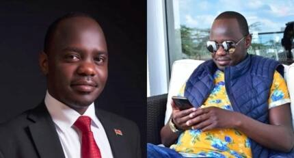 Nairobi businessman Meshack Kimutai to vie for the Westlands MP seat in 2022 General election