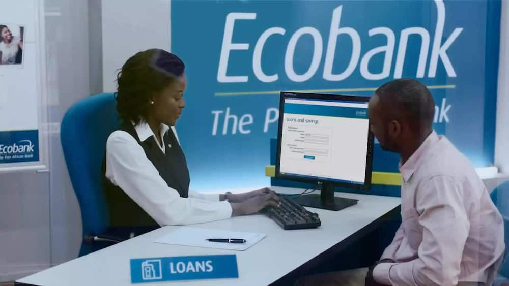 Ecobank Kenya Branches, Codes and Contacts: Necessary Information About the Bank