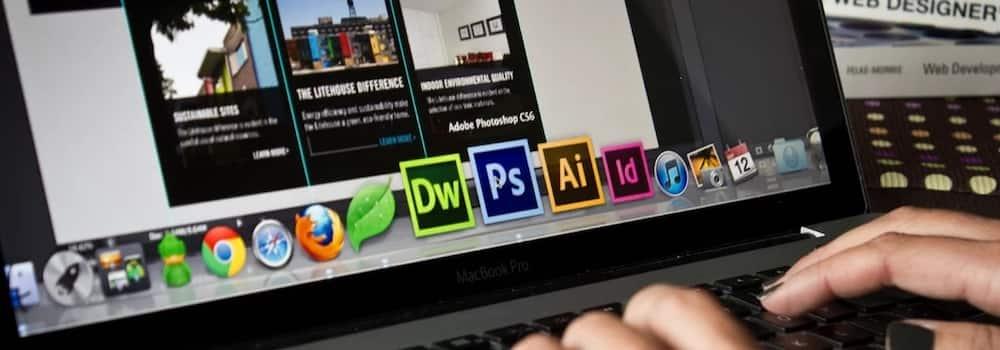 Best graphic design schools in Kenya this year