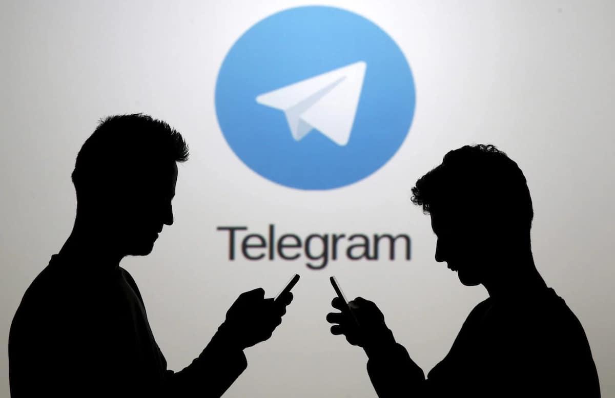 Top 7 telegram groups Kenya you must join ▷ Tuko co ke