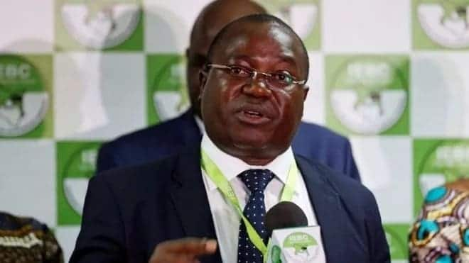 We miss you: Chris Msando's family commemorate 3 years since ex-IEBC official was killed