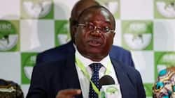 We miss you: Chris Msando's family commemorates 3 years since ex-IEBC official was killed