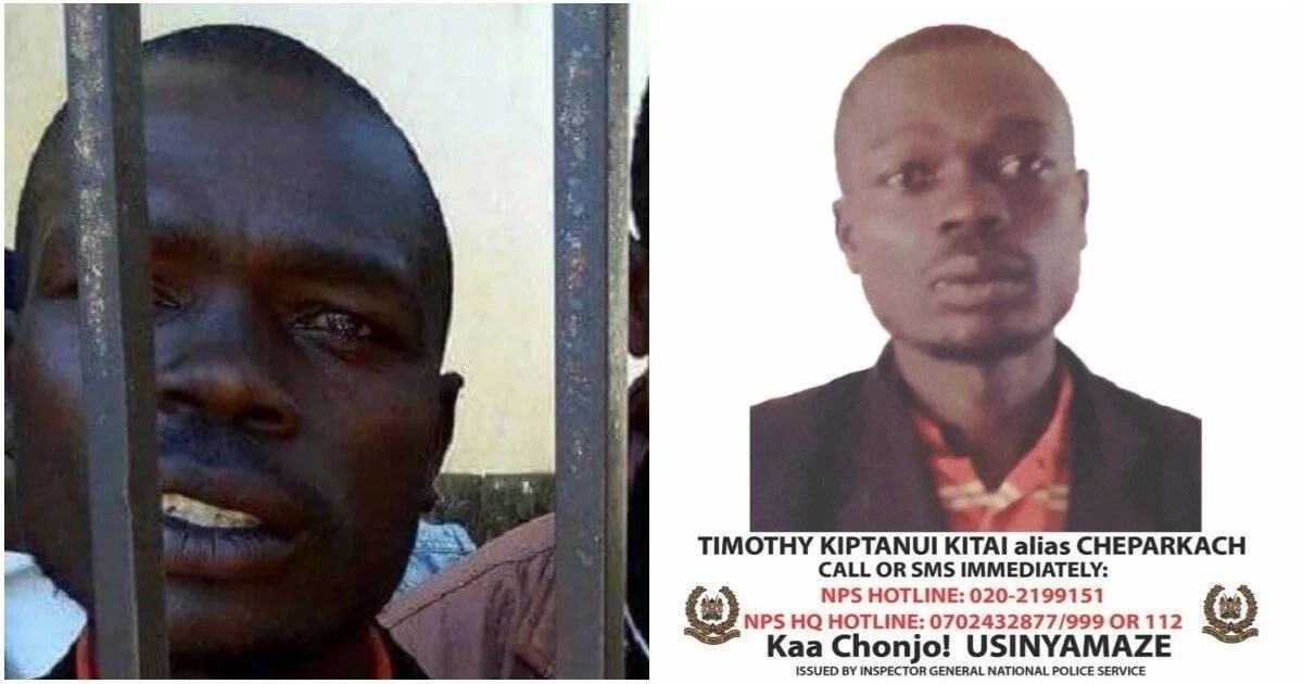 Mbunge wa Jubilee aitaka serikali kufutilia mbali amri ya kutotoka nje Mt Elgon