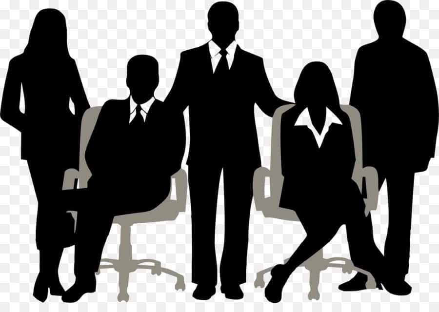 Functions and importance of Human Resource Management Functions of human resource management What is human resource management Theories of human resource management Evolution of human resource management Human resource management functions