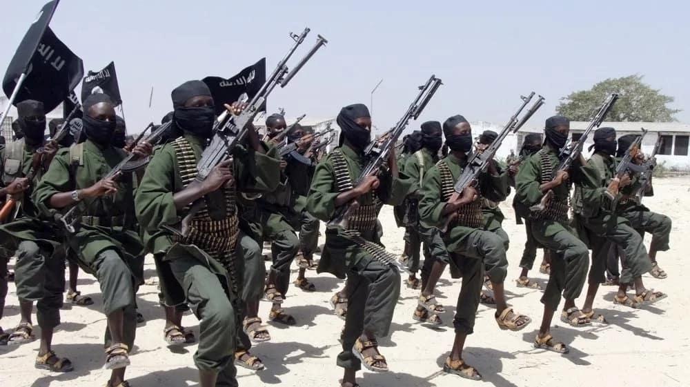Viongozi wawili wa Al-Shabaab kutoka Kenya waorodhesha kama magaidi wa dunia
