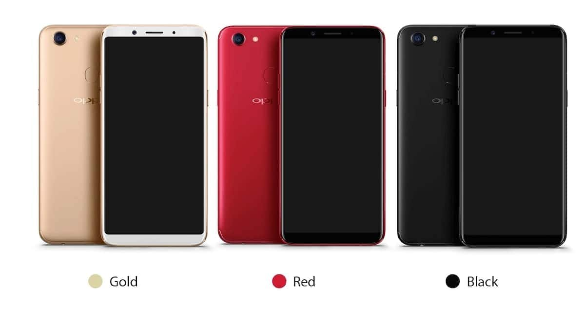 F5 oppo, Oppo f5 photos, How much oppo f5