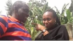 Govt pathologist finds Strathmore lecturer's wife did not die of physical injuries