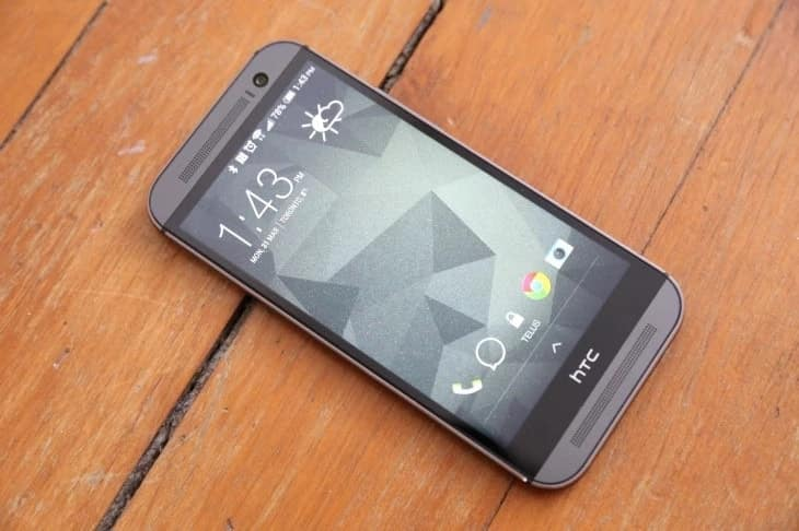 How much Htc one m8 Htc one m8 specifications and price in Kenya How much Htc one m8 Review of Htc one m8
