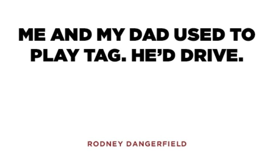 funny whatsapp fathers day messages