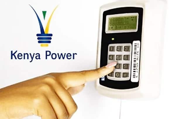 Fahamu jinsi Kenya Power hutumia KSh500 zako unaponunua vijazo (Token) vya stima