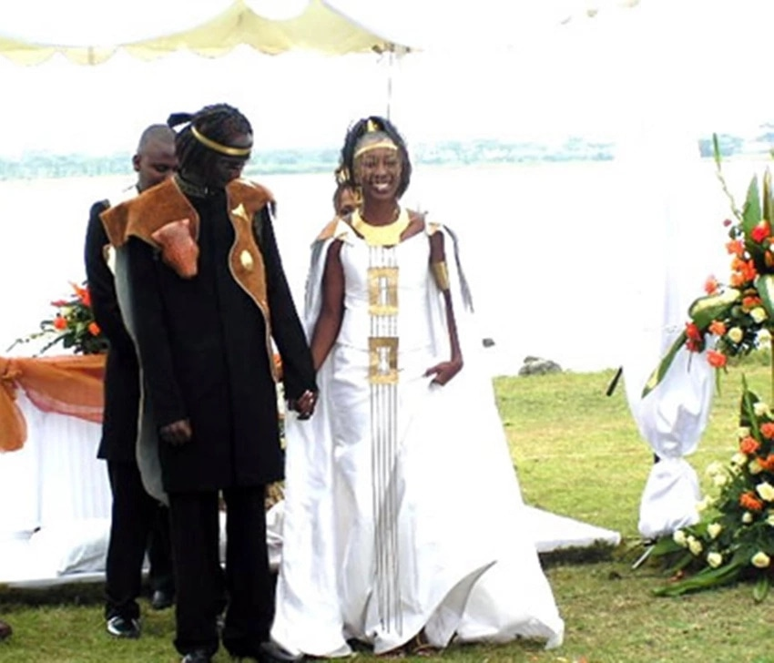 Wahu and Nameless marriage life and latest gossip ▷ Tuko.co.ke