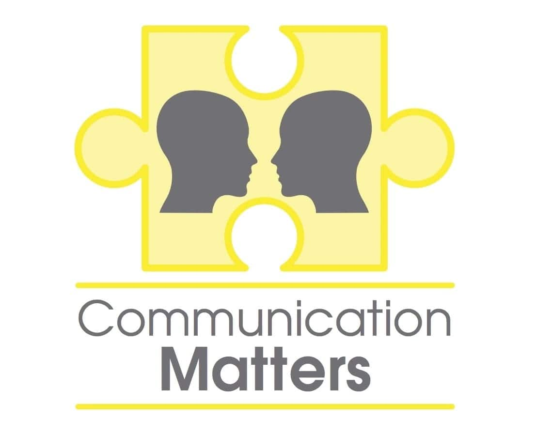 importance of communication, explain the importance of communication, importance of communication in professional life