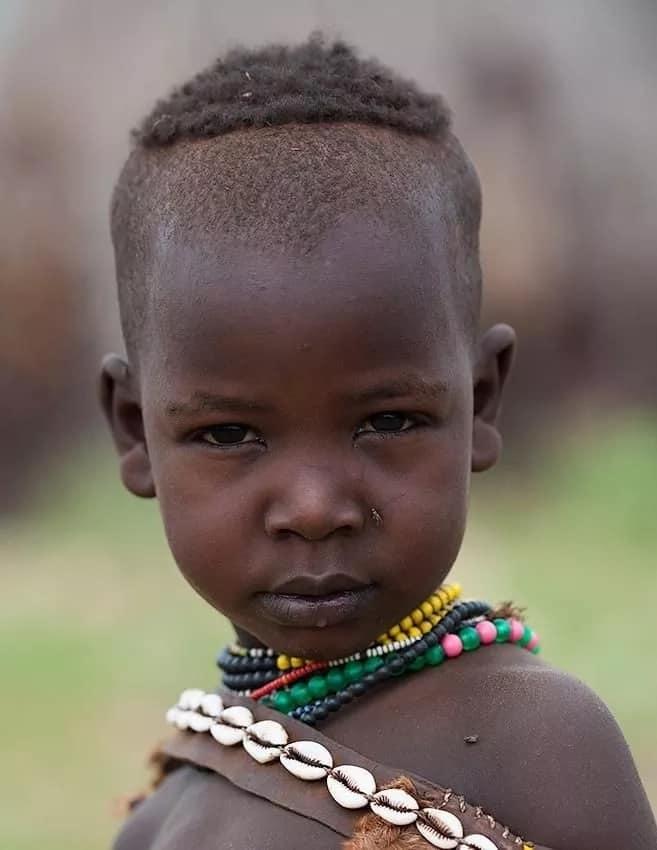Black Kids Hairstyles Boys 39