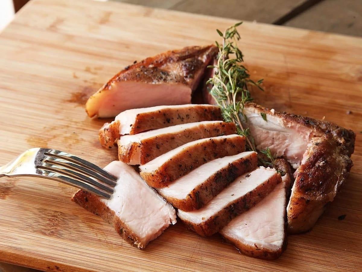 how to cook pork, pork recipe, easy pork recipe, simple prk recipe