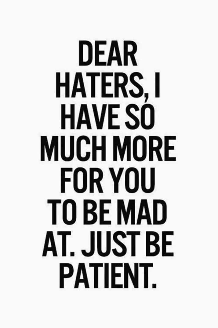 Funny inspirational quotes about life Funny inspirational quotes Funny inspirational quotes about life and happiness Inspirational funny quotes