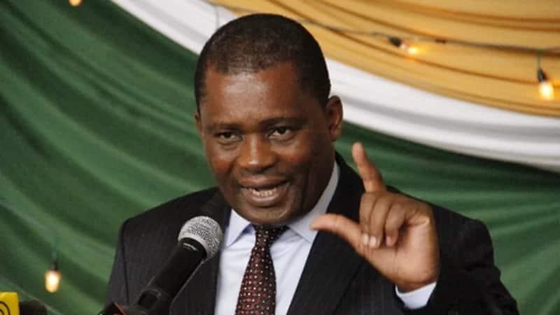 Mswada kubadilisha tarehe ya uchaguzi mkuu kujadiliwa bungeni